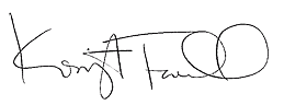 Kongit-Farrell-Signature