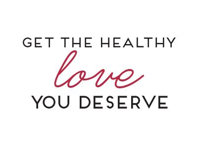 HealthyLove-box-sidebar
