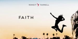 Faith Image A Logo