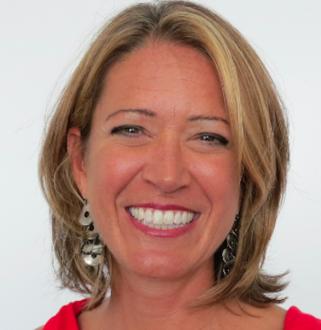 38 Dr. Jennifer Gunsaullus – Meditative, Mindful Masturbation – More, Please!