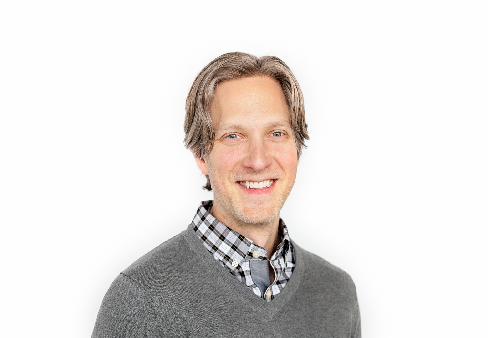 53 Randy Spelling – How to Stop Feeling Stressed & Have More Fun in the Present